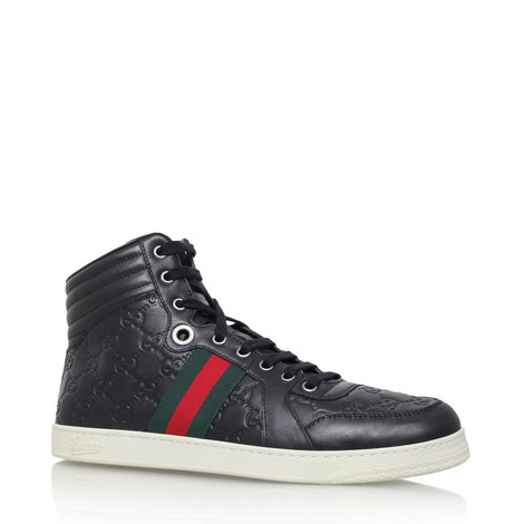 Guccissima High Tops, ${color}