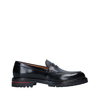 Wimbledon Shoes