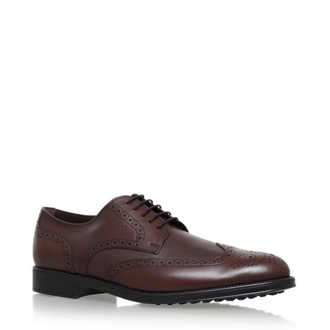 Wingtip Oxfords, ${color}