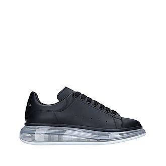 Show Bubble Sole Trainers
