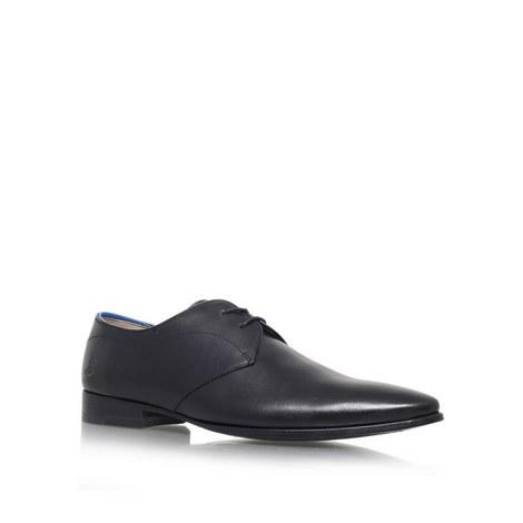 Morsang Derby Shoes, ${color}