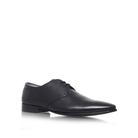 Morsang Derby Shoes, ${color}