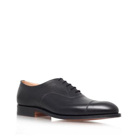 Consul G Oxford Shoes, ${color}