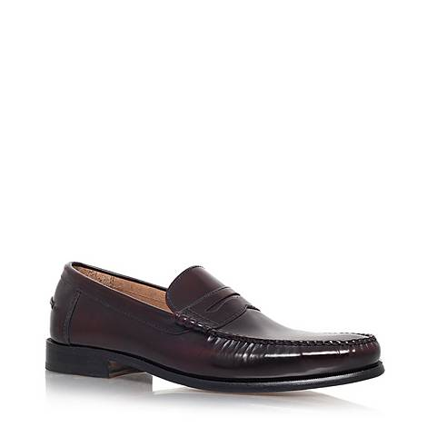 Newington Penny Loafers, ${color}