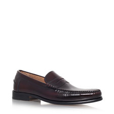 Newington Penny Loafers