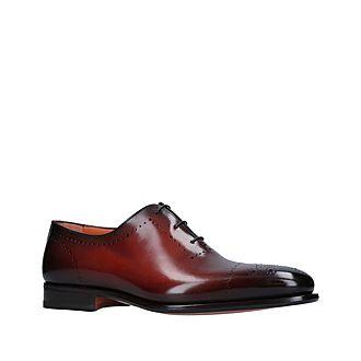 Levante Oxford Shoes