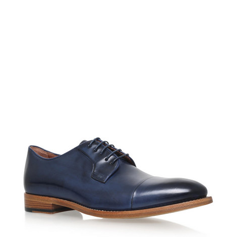 Ernest Derby Shoes, ${color}