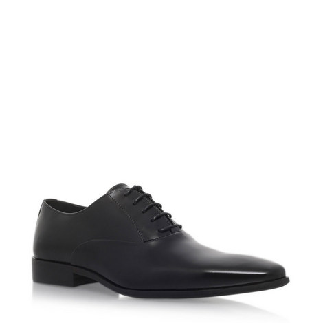 Freedman Lace-Up Shoes, ${color}