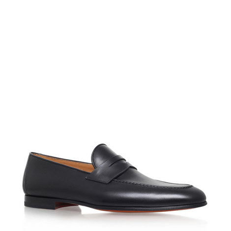 Roberto Loafers, ${color}