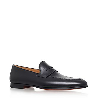 Roberto Loafers
