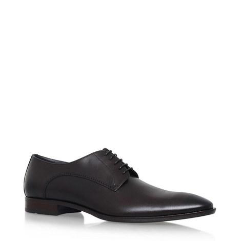 Nos Carmons Derby Shoes, ${color}