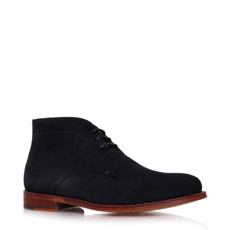 Morgan Chukka Boots, ${color}