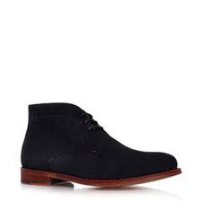 Morgan Chukka Boots