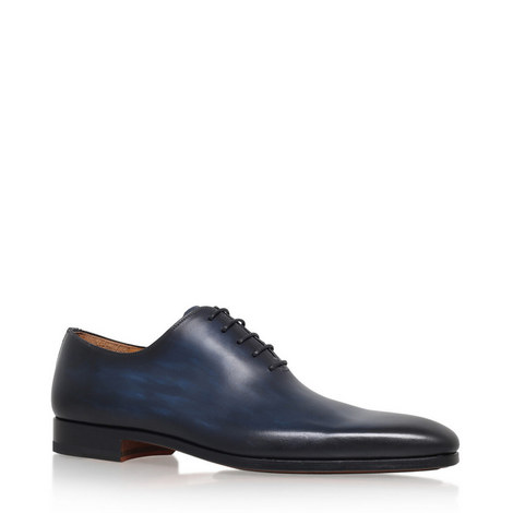 Wholecut Derby Shoes, ${color}
