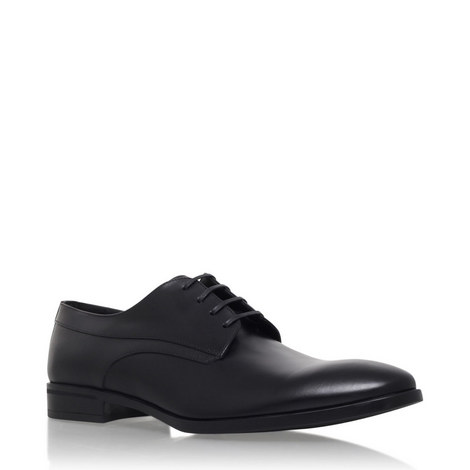 Atherton Derby Shoes, ${color}