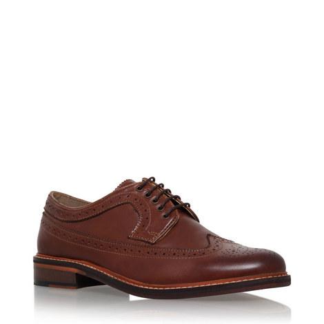Vaughan Oxford Shoes, ${color}