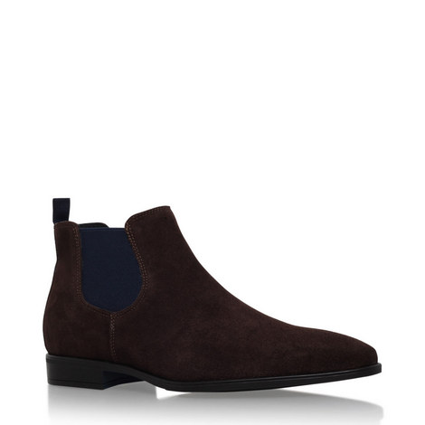 Lesley Chelsea Boots, ${color}