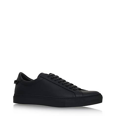 Knot Low Top Trainers, ${color}
