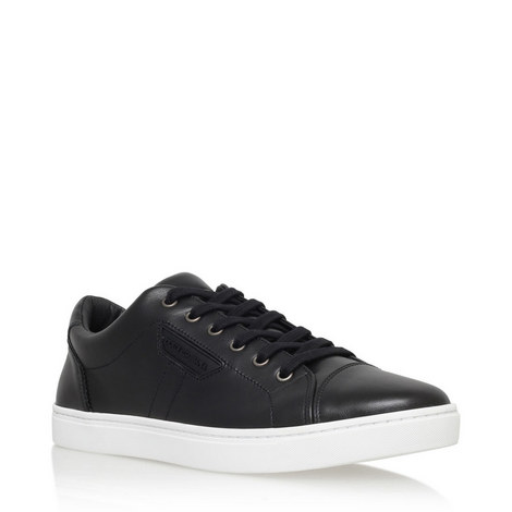 London Trainers, ${color}