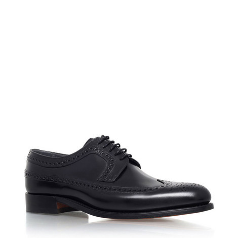 Woodbridge Derby Shoes, ${color}