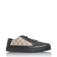 Common Low Top Trainers