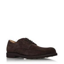 Lite Derby Shoes
