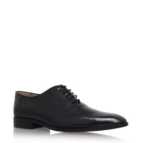 Genaro Derby Shoes, ${color}