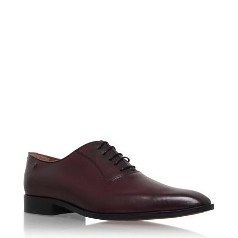 Genaro Derby Shoes, ${color}