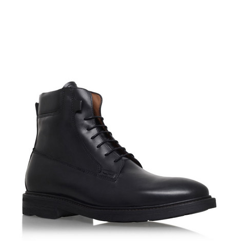 Felippo Boots, ${color}