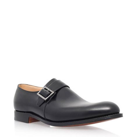Lisbon Monk Shoes, ${color}