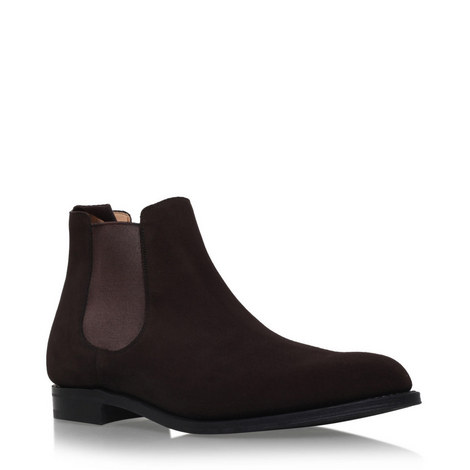 Houston Chelsea Boots, ${color}