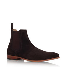 Dizzy Chelsea Boots