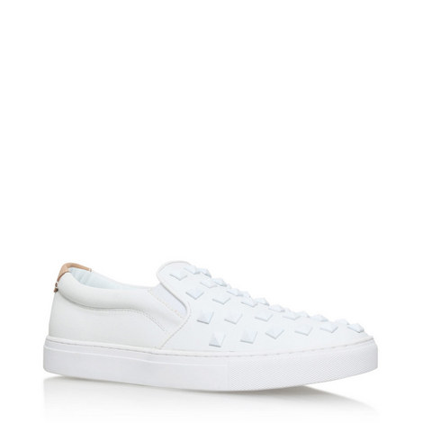 Fidel Skate Shoes, ${color}
