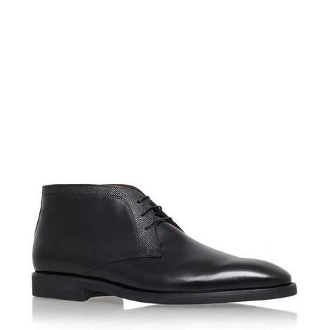 Trim Chukka Boots, ${color}