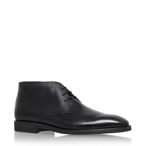 Trim Chukka Boots, ${color}