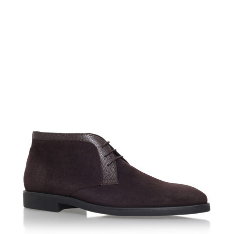 Three Eye Chukka Boots, ${color}