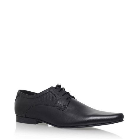 Banstead Oxford Shoes, ${color}