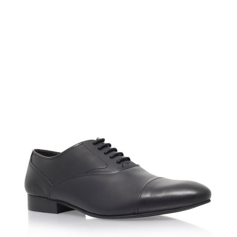 Anthony Lace-Up Shoes, ${color}