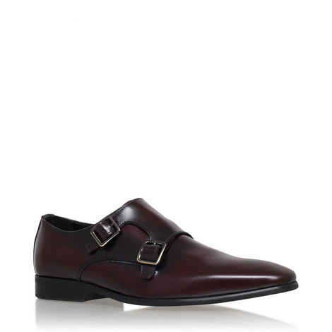 Root Monk Shoes, ${color}