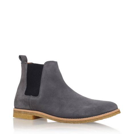 Reggie Chelsea Boots, ${color}