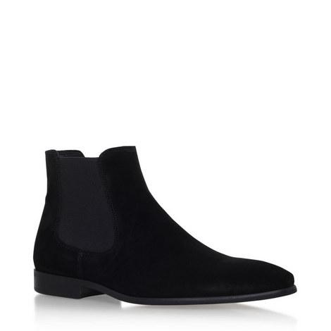 Francis Oxford Shoes, ${color}