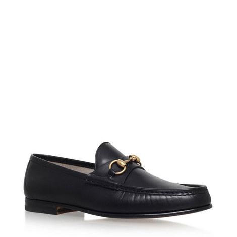 1953 Horsebit Loafers, ${color}