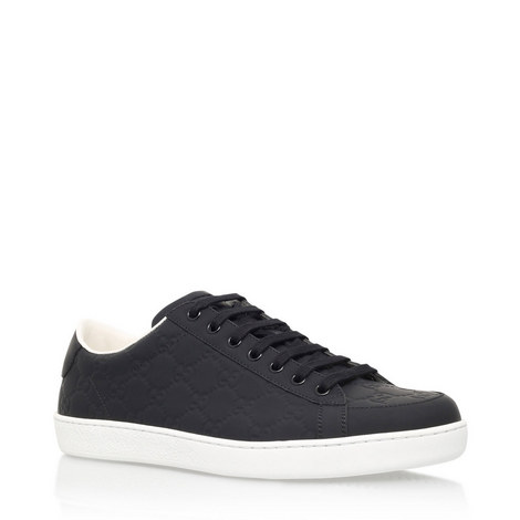 Brooklyn Guccissima Trainers, ${color}
