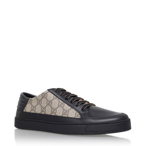 Common Low Top Trainers, ${color}