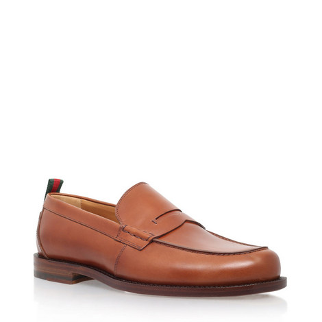 Tobias Penny Loafers, ${color}