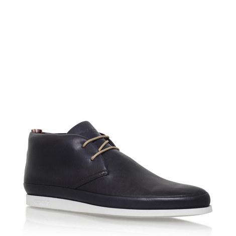 Loomis Chukka Boots, ${color}