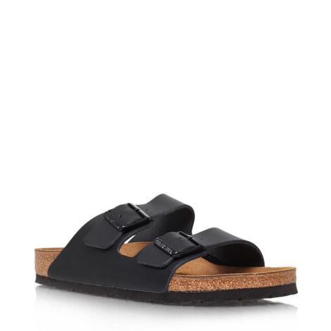 Arizona Nubuck Sandals, ${color}