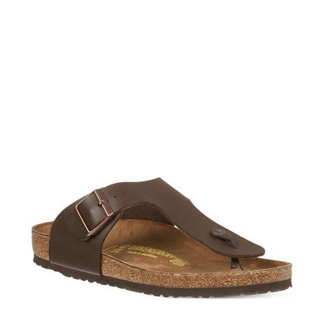 Ramses Sandals, ${color}