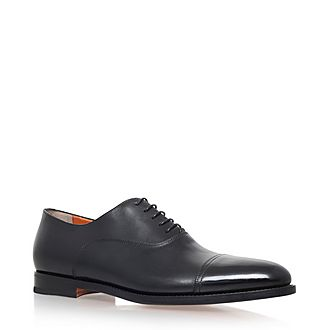 Wilson Heritage Collection Oxfords