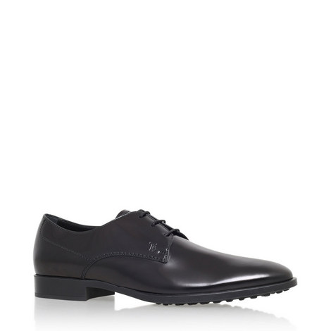 RS Derby Shoes, ${color}